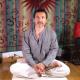 Maha Vedha Mudrâ - Le geste de la grande perforation